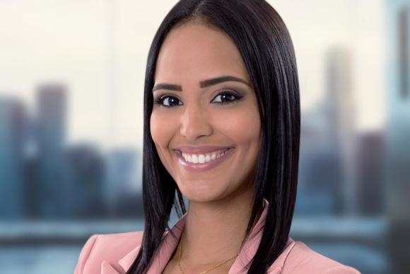 <b>Krizia Rivera</b>