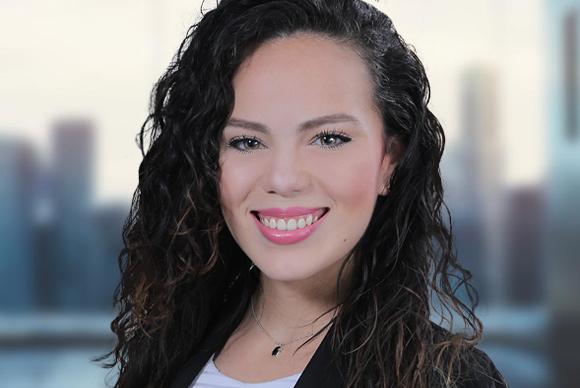 <b>Alexandra Alejandro</b>