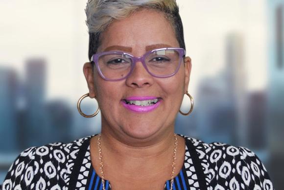 <b>María Villafañe</b>