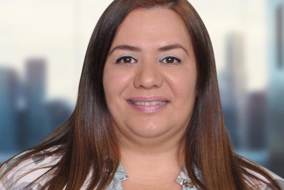 <b>María Rey</b>