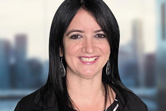 <b>Ledynette Ortíz Rivera</b>